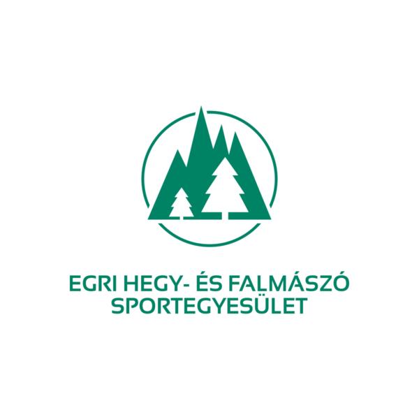 ehfse logo